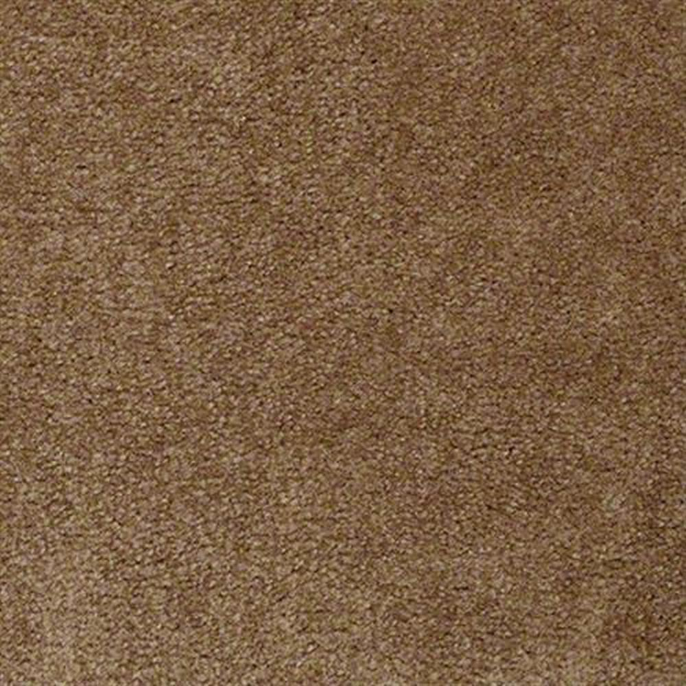 Aspen Classic 12 Ft. 100% Continuous Filament FHA Nylon 25 Oz. Carpet - Dogwood